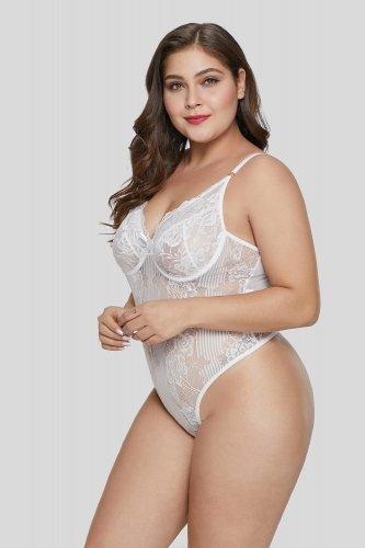 body femme youreleganceshop
