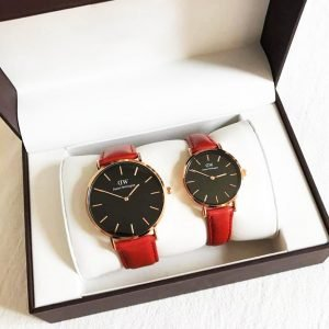 montre daniel wellington youreleganceshop
