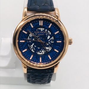 montre homme youreleganceshop patek philippe geneve