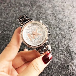 montre femme michael kors youreleganceshop