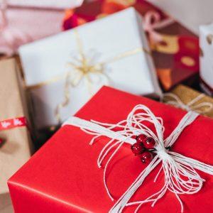 La Boîte à Cadeaux
