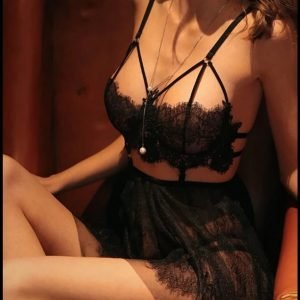 lingerie youreleganceshop