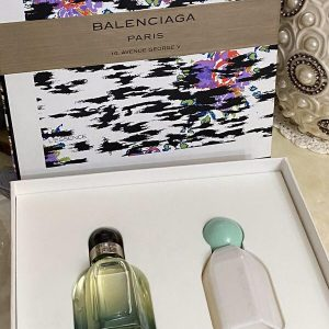 balenciaga parfum youreleganceshop