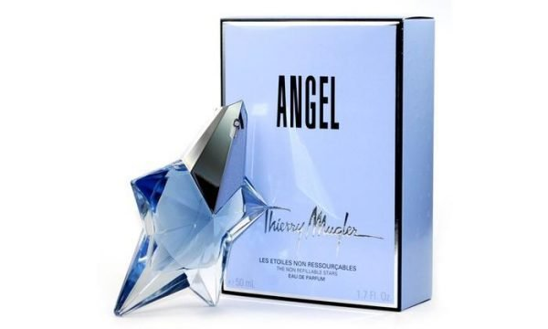 angel thierry mugler youreleganceshop