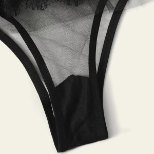 ensemble lingerie dentelle youreleganceshop
