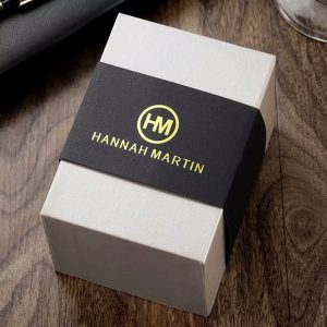montre femme hanna martin youreleganceshop