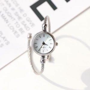 montre bracelet femme youreleganceshop