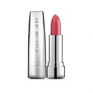 rouge à lèvres pierre ricaud
