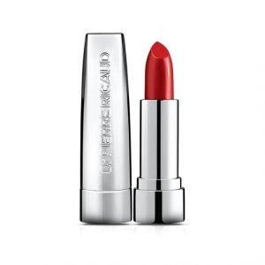 rpuge à lèvres pierre ricaud rouge tentation