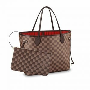 sac louis vuitton grand modèle