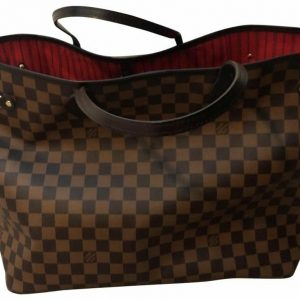 sac femme youreleganceshop louis vuitton