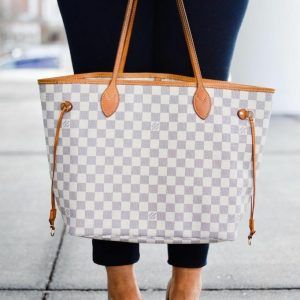 sac femme louis vuitton youreleganceshop