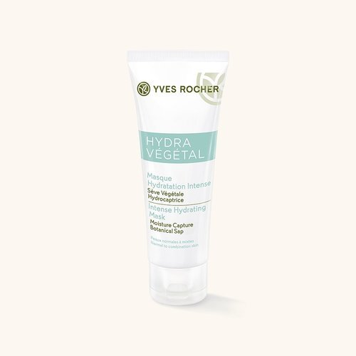 Masque hydratation intense yves rocher youreleganceshop