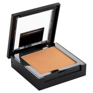 poudre fit me maybelline 350 caramel