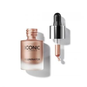 illuminator iconic london hightlighter