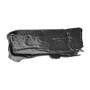 Nettoyant anti point noirs 3 en 1 garnier skinactive