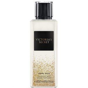 brume parfumée pour corps femme victoria's secret