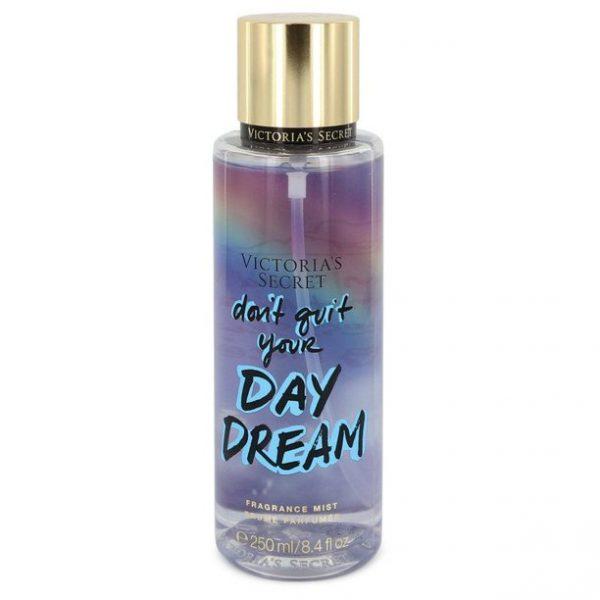 brume de corps parfumée victoria's secret Don't quit your day dream