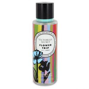 brume de corps parfumée victoria's secret Flower Trip