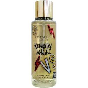 brume de corps parfumée victoria's secret Runway Angel