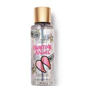 brume de corps parfumée victoria's secret Show Time Angel