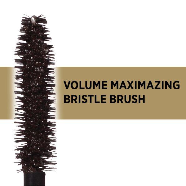mascara loreal volume