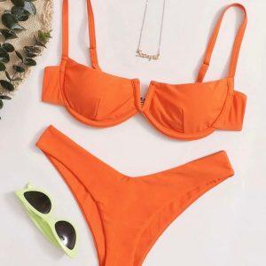 bikini femme maillot de bain dakar