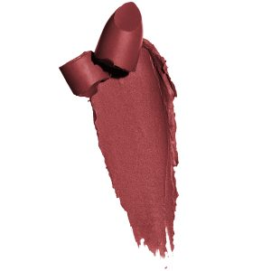 lipstick maybelline cruel ruby powder matte