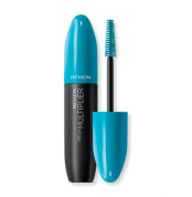 mascara longeur volume revlon mega multiplier