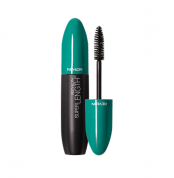 mascara longueur revlon super length black