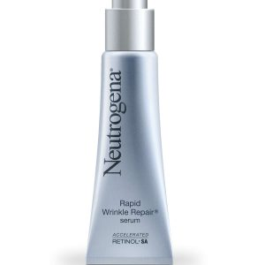 Serum anti rides neutrogena