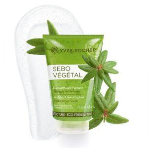 gel-nettoyant-purifiant-sebo-vegetal-125-ml-yves-rocher