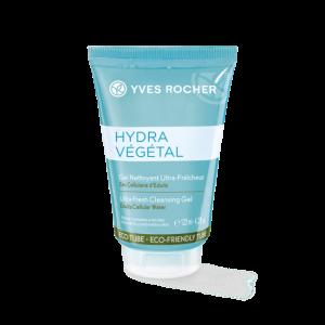 gel-nettoyant-ultra-fraicheur-yves-rocher-125ml-hydra-vegetal-