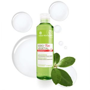 lotion-clarifiante-150ml-yves-rocher-sebo-pure-vegetal