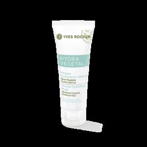 masque-hydratation-intense-yves-rocher-hydra-vegetal