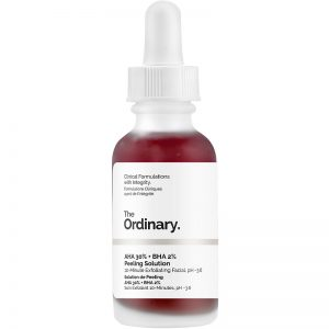 serum visage the-ordinary-peeling-solution-aha-30-bha-2