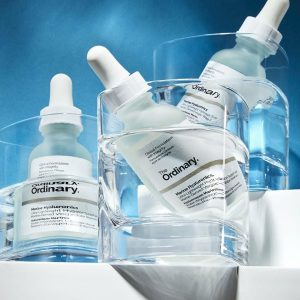 the ordinary marine hyaluronic
